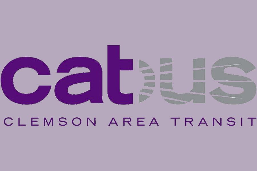 logo catbus transit
