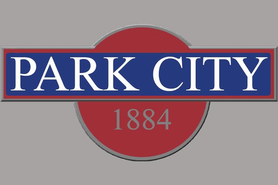 logo park city