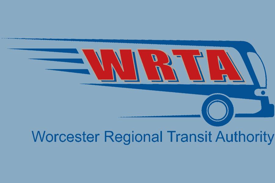 logo wrta